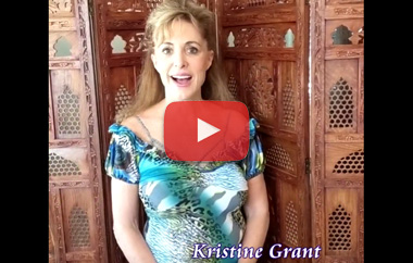 Rev. Uki's client Kristine gives a video testimonial about psychic readings and spiritual counseling in Carlsbad, San Diego, CA
